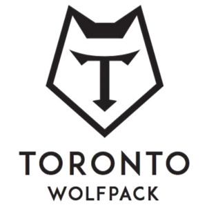 Toronto Wolfpack vs Toulouse Olympique - Sept 15 @ 12:30pm