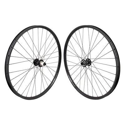 Origin8 Bolt Alloy 29er Mountain Bike Wheels Tubeless 15x100 12x142 8-10 Speed