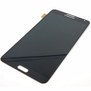 Samsung Note 3 Glass Screen Replacement