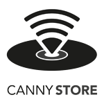 The Canny Store