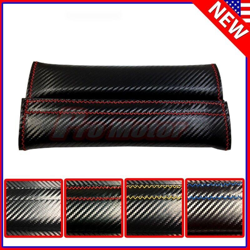 TOYOTA Genuine 71639-0C010-E0 Seat Cushion Hinge Cover