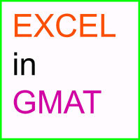 Check Reasons for low GMAT Score! Get a Elite Tutor (Scored 780)
