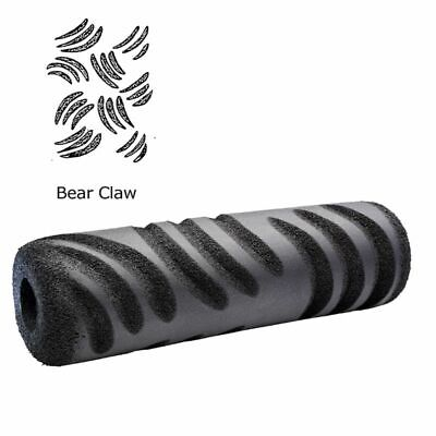 Tool Pro Bear Claw Drywall Texture Roller For Decorative Wall Plaster Finish