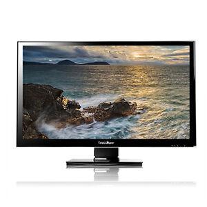 CROSSOVER-27Q-LED-P-27inch-2560X1440-LG-S-IPS-27-QHD-DVI-Pivot-Tilt-PC-Monitor