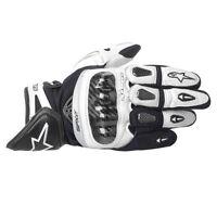Alpinestars SP-X Motorcycle Gloves