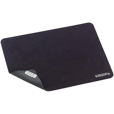 MausPad Büro Chaos Schwein Notebook Reinigungstuch Maus Pad neu LapTopTuch o