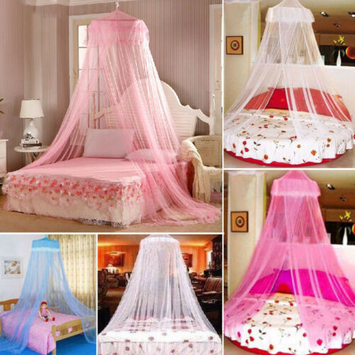 us mosquito net bed queen size home