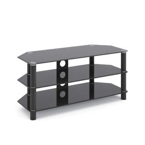 "CORLIVING 42"" TV STAND"