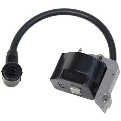 Stihl FS45 Ignition Coil Fits FS45C FS45L FS46 FS46C FS55 ST41404001308 Genuine