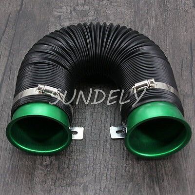 Green Universal Adjustable 3