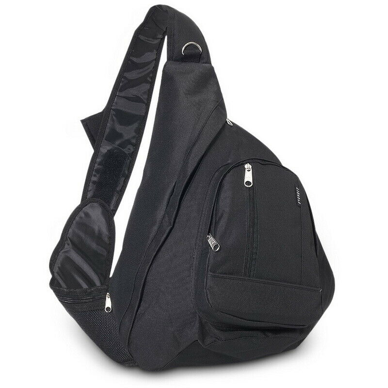 Everest Sling Backpack