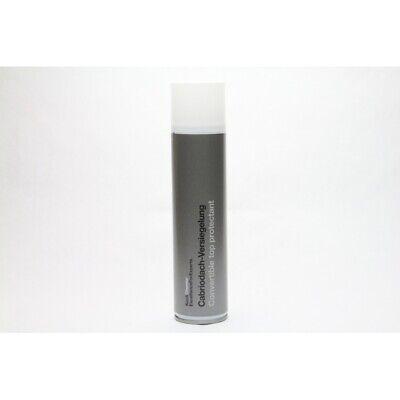 Koch Chemie CabriodachVersiegelung 400 ml