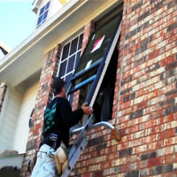 Super Sale ! Pay Less ➞ WINDOWS DOORS by BROTHERS➞ 705-702-0410