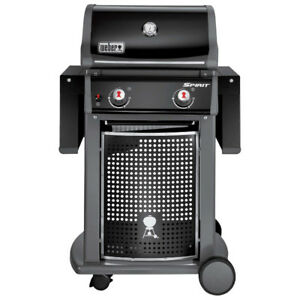Barbecue Weber Spirit E210 (NEUF)