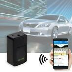 GPS Tracker Mini Auto GPS Locator Real Time GSM/GPRS/GPS