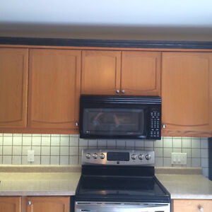 Countertop Dishwasher London Ontario : ... Sell Items, Tickets or Tech in Ontario Kijiji Classifieds - Page 5