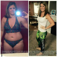 I'm looking for 10 people who are serious about losing weight!