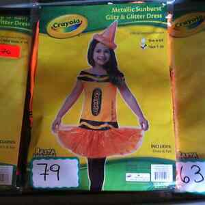 Child Halloween Costumes - Kids New Costume Clear Out London Ontario image 5