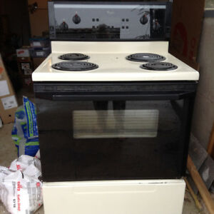 Stove for sale in Nelson $100