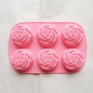 Silicone molds - for cakes, chocolate, Jell-O, frozen treats and Kitchener / Waterloo Kitchener Area image 4