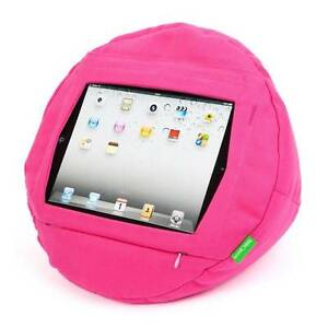 """iPad """"Tab Coosh"""" cushion ideal for young ones Melville Melville Area Preview"""