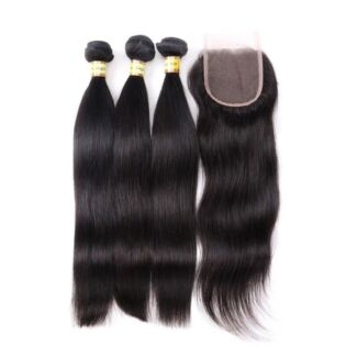 Hair extensions melbourne 249 weaves microdead no1 european hair human hair weaves and extensions pmusecretfo Choice Image