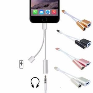 2-in-1-For-for-Apple-iPhone-7-7 charge/jack 514 655 4028/SMS
