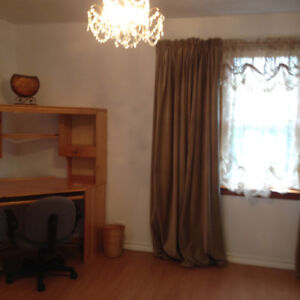 5 Bed, 4 Bath, Furnished, Supplied, all Utilities,Extras
