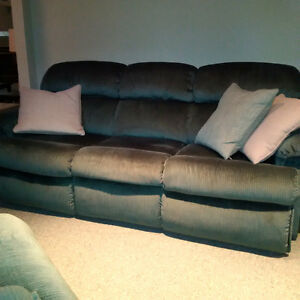 Lazy Boy Furniture Kitchener / Waterloo Kitchener Area image 6