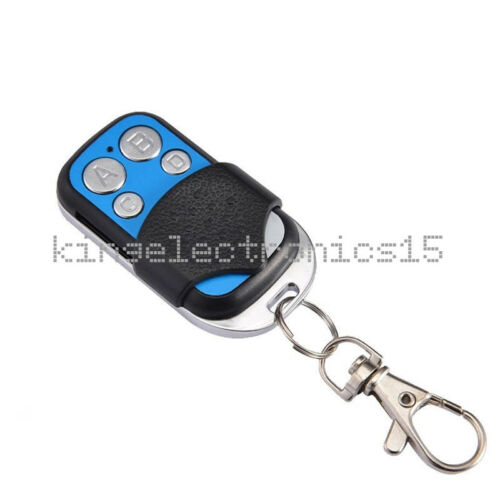 Sonoff Wireless WIFI Remote Controller 433MHz RF Remote Controller For Home k9