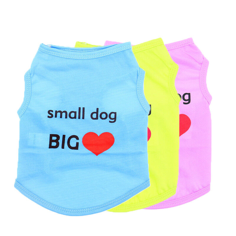 Купить Royalty Products - Small Pet Dog Cat Lace T shirt Puppy Princess Various Summer Clothes Apparel US