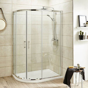 Professional Bathroom Repairs and Renovation Services