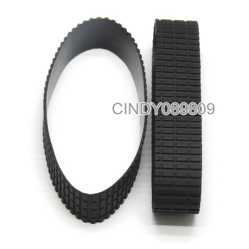 NIKON AF-S NIKKOR 28-70MM 2.8 D ZOOM Rubber Ring Grip Brand New Original Part US