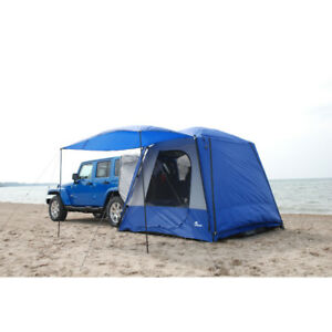 Napier Sportz 4-5 person SUV Tent New in Box