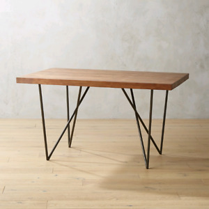 CB2 Dining Table or Desk *URGENT*