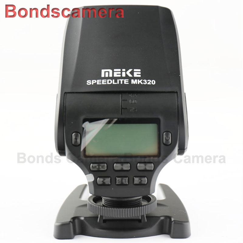 Compact Bounce /& Swivel Flash for Canon EOS 7D E-TTL, TTL II TTL III