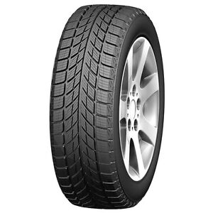Winter Tires SPECIAL!!!215/45R17 Weathermate ONLY $95 each