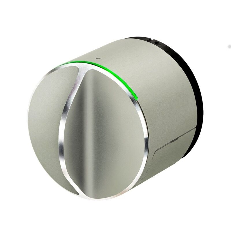 DANALOCK - Smart Doorlock V3, Bluetooth and Z-Wave, Circle Version