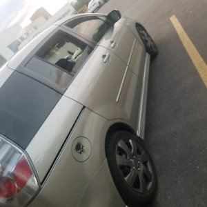 Mazda 5 2007 mint condition low km