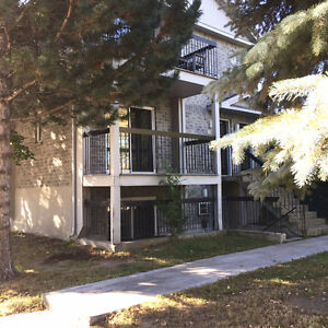 Water view ideal Pierrefonds Location