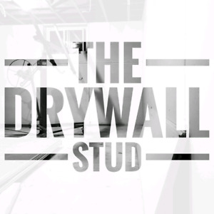 DRYWALL INSTALLATION SERVICES FOR HIRE..FREE QUOTES