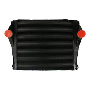 Peterbilt / Kenworth Heavy Duty Charge Air Cooler For Sale