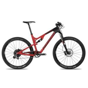 Norco Revolver 7XX FS NEW XL ONLY!