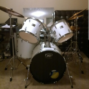 Drums For Sale!! 500 OBO
