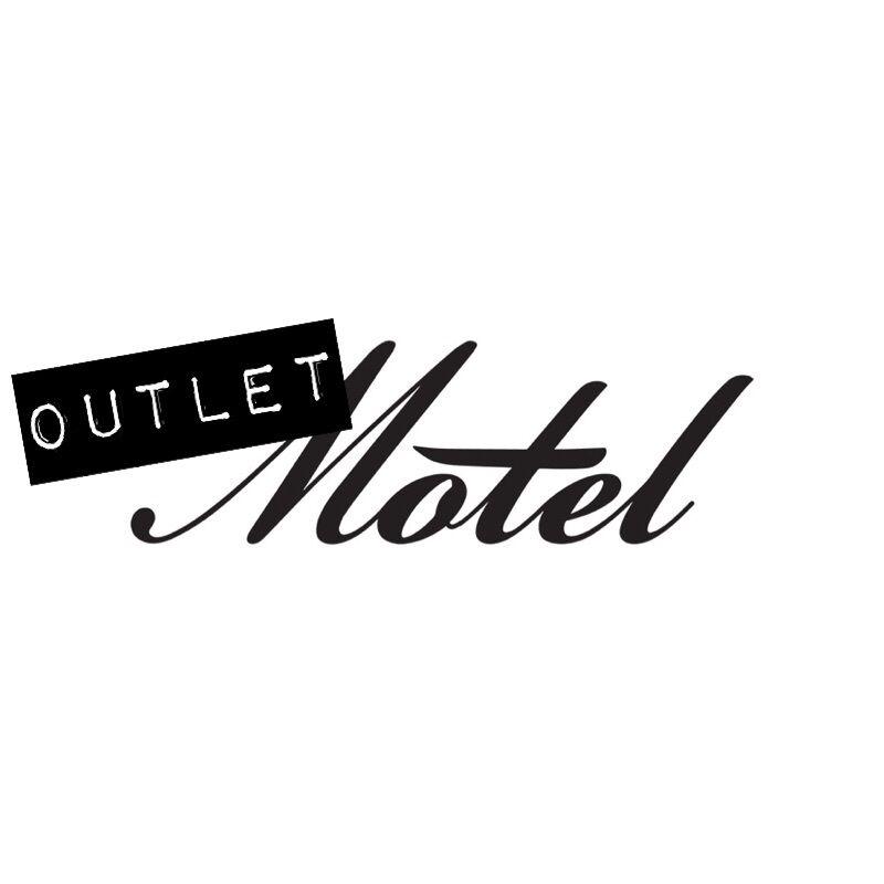 Motel Rocks Outlet