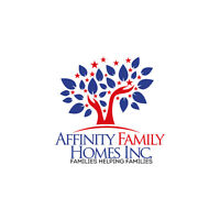 Caring Foster Parents needed