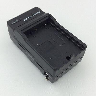 Зарядное устройство Battery Charger D-BC7 for