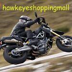 hawkeyeshoppingmall