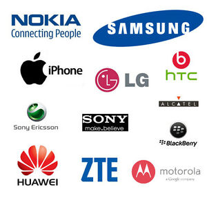Wanted:TRADE-IN / EXCHANGE YOUR OLD PHONE AT OUR STORE   Save bi
