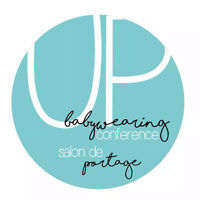 Salon de portage UP Canadian Babywearing Conference
